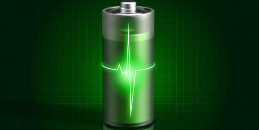 https://blogs.anl.gov/wp-content/uploads/sites/4/2012/09/green-battery.jpg / (Photo Credit: Argonne National Laboratory)