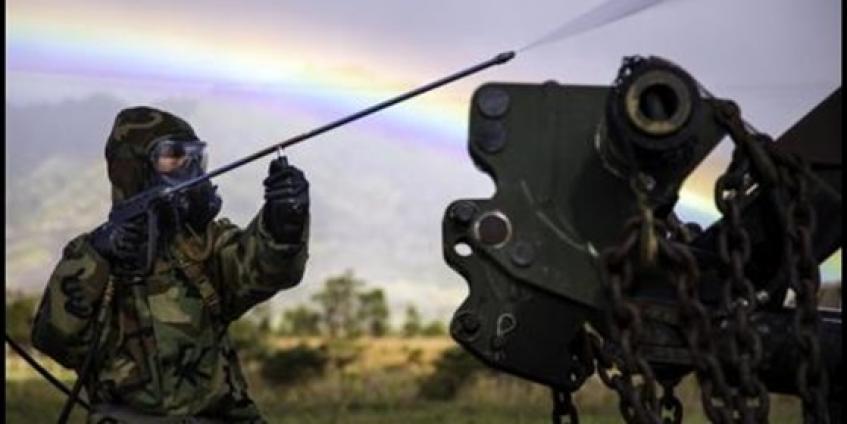 https://media.defense.gov/2018/Feb/06/2001874121/600/400/0/171103-N-DE005-014.JPG / (Photo Credit: U.S. Navy)
