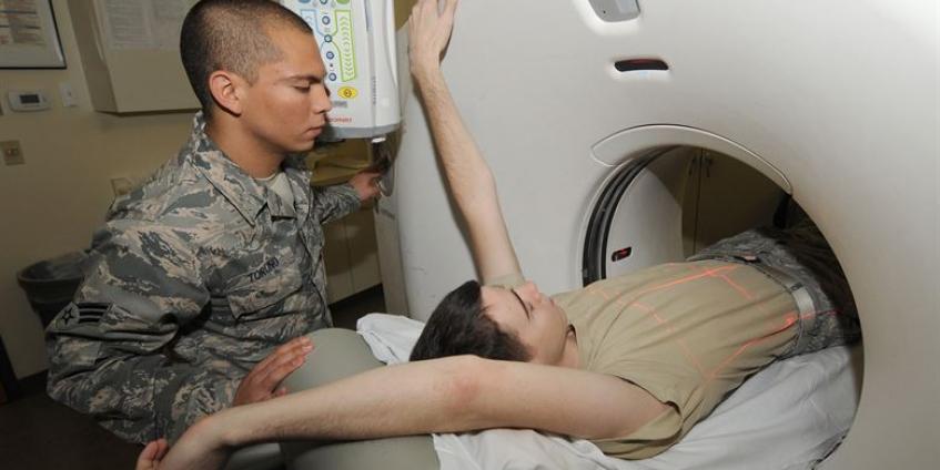 https://media.defense.gov/2011/Nov/16/2000199257/780/780/0/111109-F-ML202-037.JPG / (U.S. Air Force photo/Staff Sgt. Liliana Moreno)