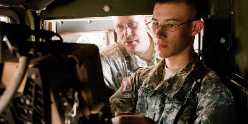 https://www.army.mil/e2/c/images/2013/04/11/290264/size0.jpg / (Photo Credit: Tech. Sgt. Mark Wyatt, Joint Task Force Jaguar Public Affairs)