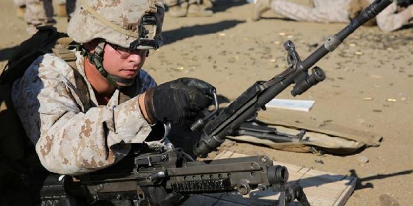 https://media.defense.gov/2013/Sep/10/2000710608/750/422/0/130905-M-OM885-502.JPG / (Photo By: Cpl. Joseph Scanlan)