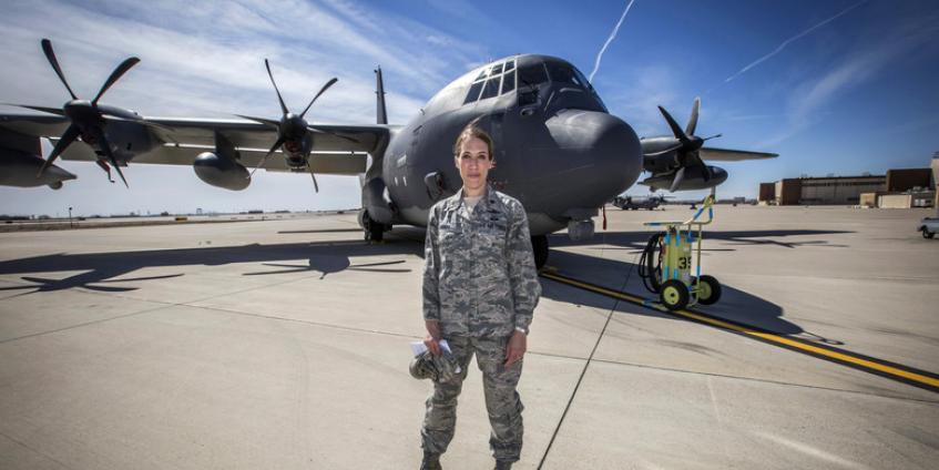 https://media.defense.gov/2018/Mar/26/2001894179/780/780/0/180314-F-AL508-1023.JPG / (U.S. Air Force photo by Master Sgt. Mark C. Olsen)