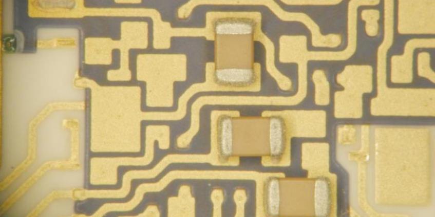 https://nepp.nasa.gov/whisker/experiment/exp5/hybrid-chip-caps.jpg / (Photo Credit: NASA Goddard Space Flight Center)