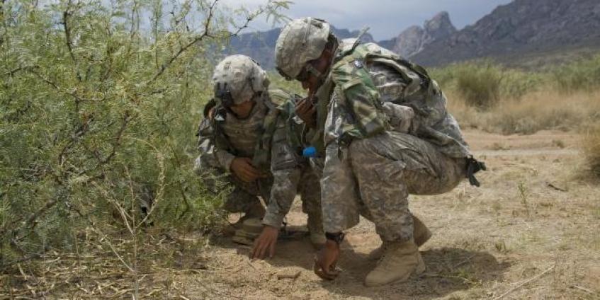 https://www.army.mil/e2/-images/2009/08/24/48868/size0-army.mil-48868-2009-08-25-090847.jpg / (Photo Credit: Drew Hamilton)