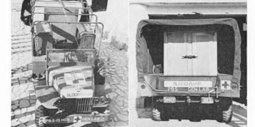 http://history.amedd.army.mil/booksdocs/wwii/blood/ch15fig94.jpg / (Photo Credit: U.S. Army Medical Department)