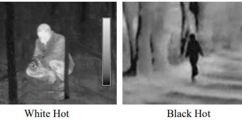 https://www.dhs.gov/sites/default/files/publications/Thermal-Imagers-MSR_0815-508_0.pdf / (Image Credit: SPAWAR Systems Center Atlantic and E.D. Bullard Company)