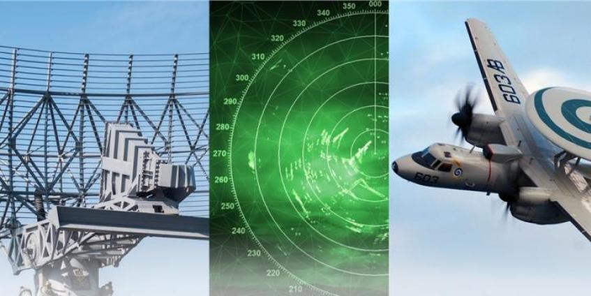 (Source: http://www.asdnews.com/news/defense/2018/06/21/military-radar-conference)