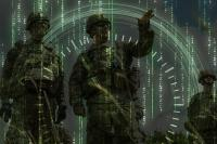 (source: https://warontherocks.com/2018/01/pentagon-adjust-standards-cyber-soldiers-always-done/)