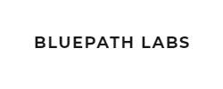 Bluepath Labs