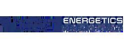 John Hopkins Energetics Research Group